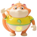 Figurina Smoby 44 Cats Meatball 15,3 cm cu sunete si lumini {WWWWWproduct_manufacturerWWWWW}ZZZZZ]