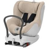 Husa scaun auto Britax Romer Dualfix bej
