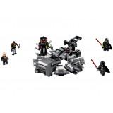 LEGO Transformarea Darth Vader (75183) {WWWWWproduct_manufacturerWWWWW}ZZZZZ]