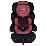 Scaun auto Babygo Freemove brown