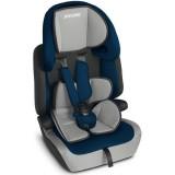 Scaun auto Joycare Vivace JC-1210 albastru