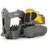 Excavator Dickie Toys Volvo Tracked Excavator {WWWWWproduct_manufacturerWWWWW}ZZZZZ]