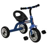 Tricicleta Bertoni - Lorelli A28 blue