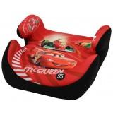 Inaltator auto Disney Toppo Luxe Cars