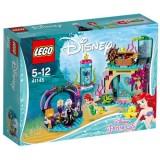 LEGO Disney Ariel si Vraja Magica