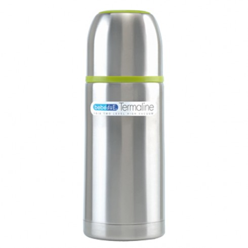Termos BebeduE 300 ml