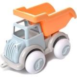Camion autobasculanta VikingToys Ecoline midi