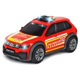 Masina de pompieri Dickie Toys Volkswagen Tiguan R-Line {WWWWWproduct_manufacturerWWWWW}ZZZZZ]