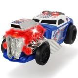 Masina Dickie Toys Redline Bouncer {WWWWWproduct_manufacturerWWWWW}ZZZZZ]