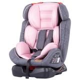 Scaun auto Chipolino Orbit 0-36 kg pink {WWWWWproduct_manufacturerWWWWW}ZZZZZ]