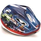 Casca de protectie Dino Bikes Avengers