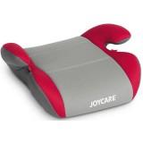 Inaltator auto Joycare JC-1213 rosu
