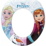 Reductor WC Lulabi Frozen