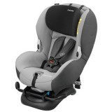 Scaun auto Maxi Cosi Mobi XP dawn grey