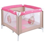 Tarc Bertoni - Lorelli Play Station beige & rose princess