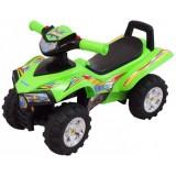 ATV Baby Mix Explorer verde