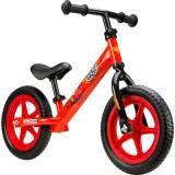 Bicicleta fara pedale Seven 12 Cars