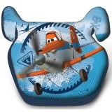 Inaltator auto Disney Eurasia Planes