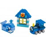 LEGO Cutie albastra de creativitate (10706) {WWWWWproduct_manufacturerWWWWW}ZZZZZ]