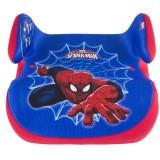 Inaltator auto MyKids Disney Spiderman