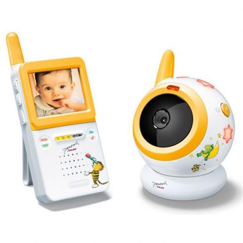 Interfon Beurer JBY100