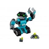 LEGO Robot explorator (31062) {WWWWWproduct_manufacturerWWWWW}ZZZZZ]
