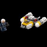 LEGO Y-Wing™ (75162) {WWWWWproduct_manufacturerWWWWW}ZZZZZ]