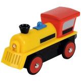 Locomotiva din lemn Eichhorn 120T {WWWWWproduct_manufacturerWWWWW}ZZZZZ]