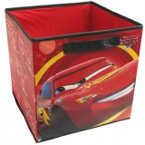 Cutie pentru depozitare Fun House Cars