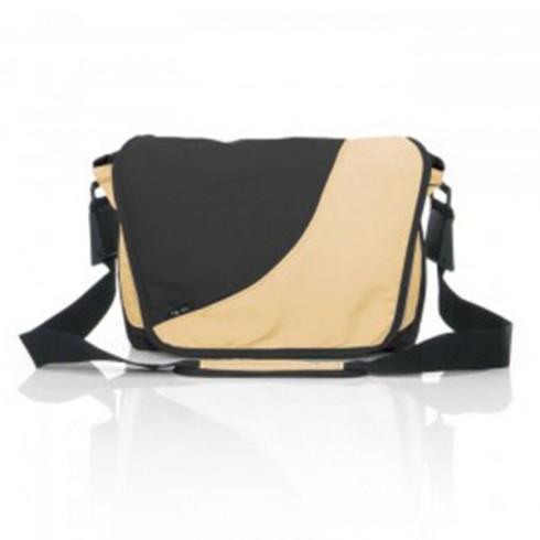 Geanta ABC Design Fashion black