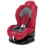 Scaun auto Coto Baby Swing melange red new