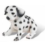 Soft Play Dalmatian {WWWWWproduct_manufacturerWWWWW}ZZZZZ]