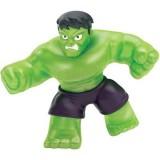 Figurina Character Marvel Heroes of Goo Jit Zu Hulk