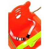 Leagan Trix Orange Orange {WWWWWproduct_manufacturerWWWWW}ZZZZZ]
