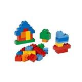 LEGO Duplo - Set Basic