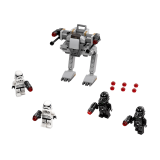 LEGO Soldat al Imperiului (75165) {WWWWWproduct_manufacturerWWWWW}ZZZZZ]