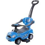 Masinuta Sun Baby Coupe albastru