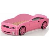 Patut MyKids Light-MG 3D roz