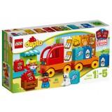 Primul meu camion LEGO DUPLO (10818) {WWWWWproduct_manufacturerWWWWW}ZZZZZ]
