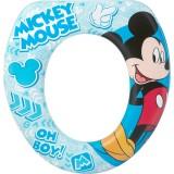 Reductor WC Lulabi Mickey