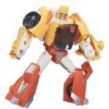 Robot Hasbro Transformers Titans Return Wheelie