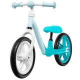 Bicicleta fara pedale Lionelo Alex turquoise