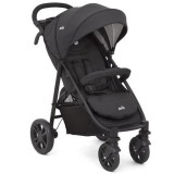 Carucior Joie Litetrax 4 ember