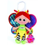 Jucarie plus Lamaze Kerry the Fairy