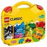 LEGO Classic Valiza Creativa 10713