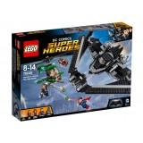 LEGO Eroii justitiei: Batalia din ceruri (76046) {WWWWWproduct_manufacturerWWWWW}ZZZZZ]