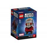 LEGO Lordul Star (41606) {WWWWWproduct_manufacturerWWWWW}ZZZZZ]