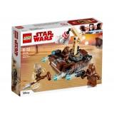 LEGO Pachetul de lupta Tatooine (75198) {WWWWWproduct_manufacturerWWWWW}ZZZZZ]