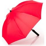 Umbreluta parasolara carucioare Fillikid cu led rosie