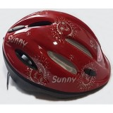 Casca de protectie OkBaby Sunny 50